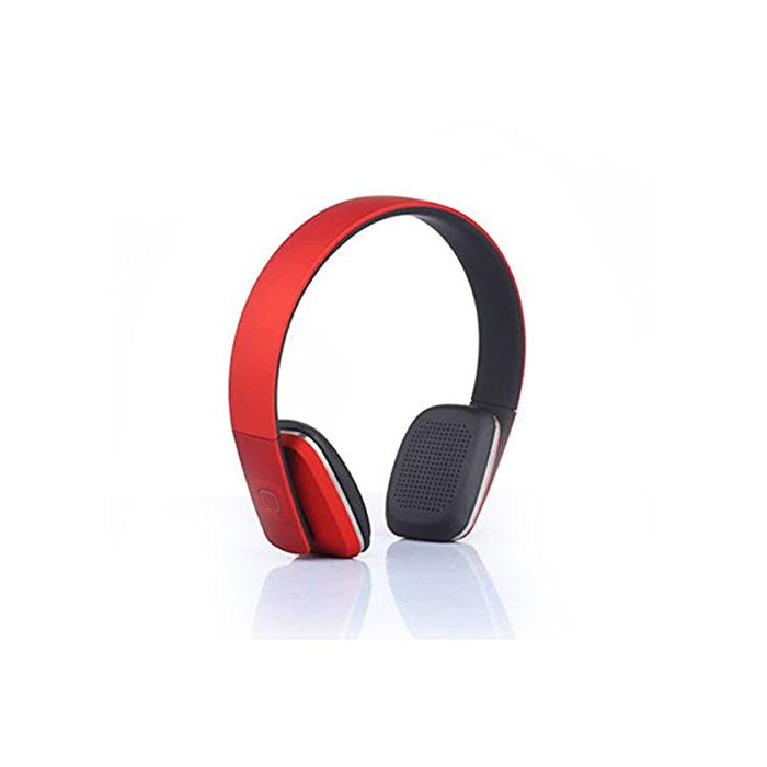 Wireless Over the Ears Headphone