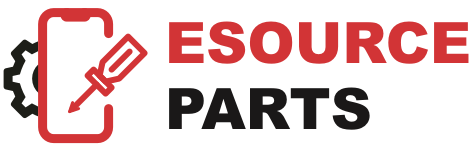 esource parts blog