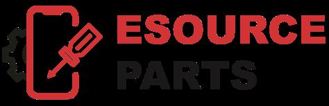 esource parts blog