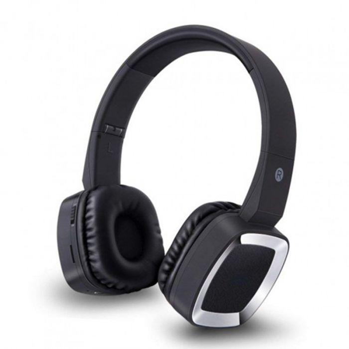 Wireless Bluetooth Comfortable Headset