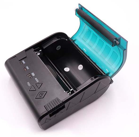 Mobile Thermal Printer