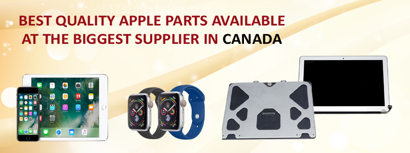 best quality apple parts, apple iphone parts, ipad parts