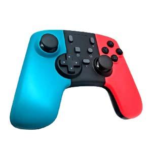 Ergonomic Design Gamepad Wireless Game Joystick Controller