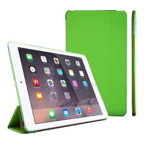 Smart Cover Stand Case for Apple iPad mini