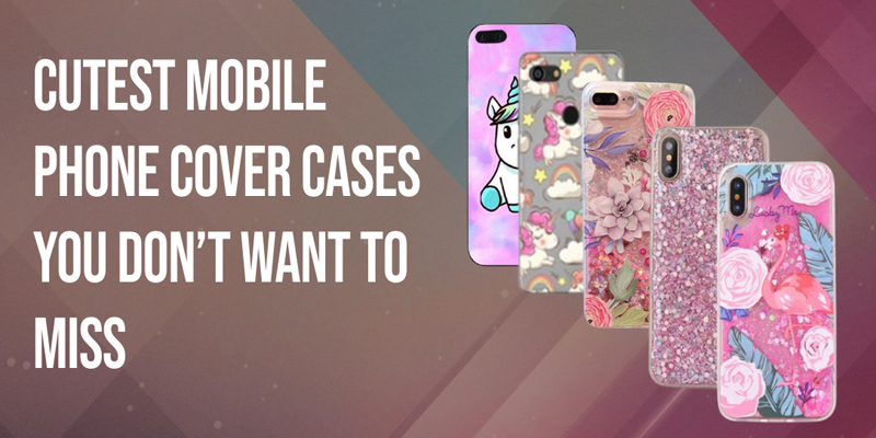 Phone Cases Canada, Mobile cases