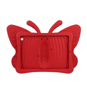 Butterfly Foam Stand Case Cover