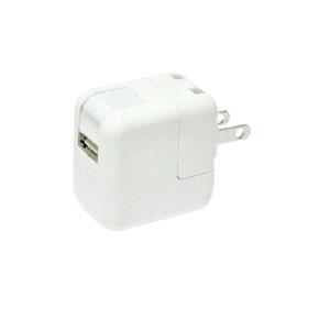 20W iPad USB-C Wall Charger