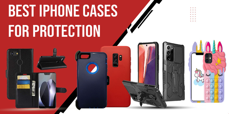 iphone case cover for protection
