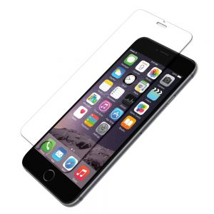 Tempered Glass Screen Protector for iPhone 6 Plus /6S Plus 5.5