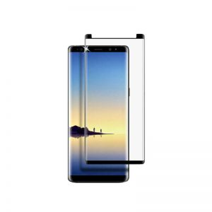 Full Tempered Glass Screen Protector for Samsung Galaxy Note 9