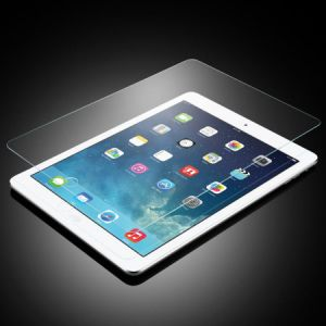 Tempered Glass Screen Protector for iPad Air 1