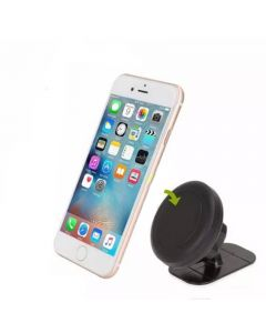 Universal Dashboard Attachable Magnetic Car Mount Holder