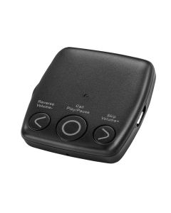 Insignia Bluetooth Audio Receiver Kit (NS-MBTK35-C)