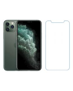 "Apple iPhone 11 Pro (2019) 5.8"" Tempered Glass Screen Protector"