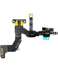 iPhone 5c Flex Cable with Front Camera + Proximity Light Sensor & Microphone