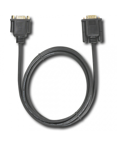 Dynex Dx-C101771 6' Vga Pc Monitor Extension Cable