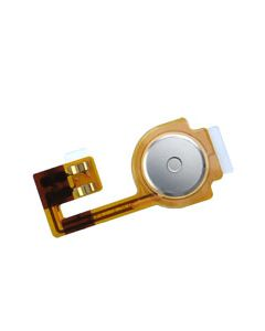 Iphone 3G Home Button Flex Button