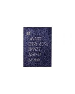 iPhone 6S/6S Plus Amplifier ACPM-A8030 Replacement IC Chip