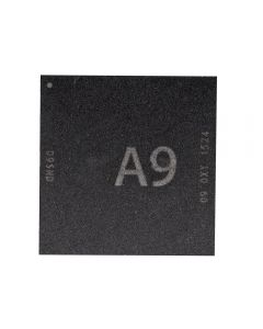 iPhone 6S A9 CPU APL0898 Replacement IC Chip