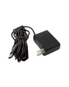 XBOX 360 Kinect Power Supply/Adapter