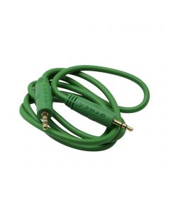 Dynex 3.5Mm Audio Cable (Dx-Mp353G) - Green