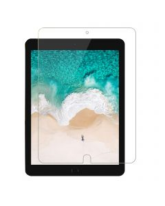 Apple iPad Air 10.5 (2019) Tempered Glass Screen Protector