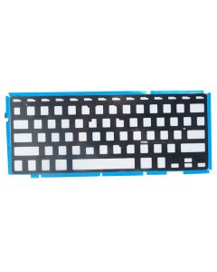 """Replacement Keyboard Backlight (US English) Compatible With Apple MacBook Pro 17"""" A1297 (2009 - 2011)"""