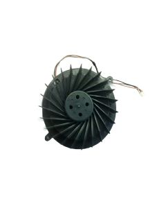 Replacement 12V Inner Cooling Fan B1402 B04 P00 For Sony PS3