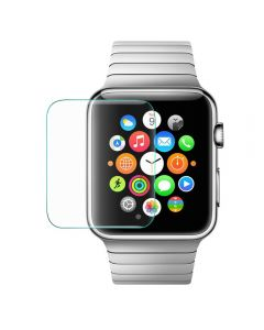 Apple Smart Watch Tempered Glass Screen Protector 38mm 3.8cm