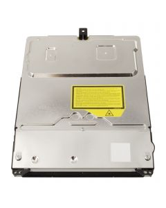 Replacement Blu-Ray DVD Drive KES-450A KEM-450AAA Laser Lens for Sony Playstation3 PS3 Console Slim