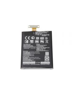 Battery Replacement for LG Nexus 4