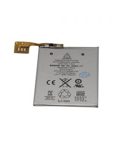 Replacement Battery For Apple iPod Touch 5th Generation