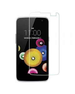 LG K4 K120 2016 Tempered Glass Screen Protector