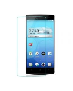 Oneplus Two 2 Tempered Glass Replacement Screen Protector