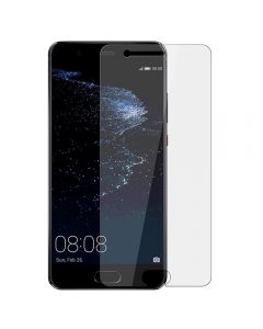Huawei P10 5.1 Tempered Glass Screen Protector
