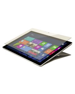 Microsoft Surface Pro 4 Tempered Glass Screen Protector