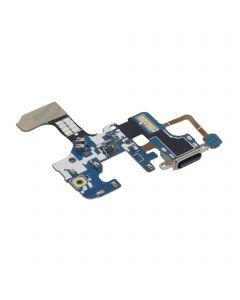 Samsung Galaxy Note 8 Phone Charging Charge Port Dock With Flex Cable SM - N950U