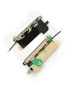 Iphone 4S Antenna Wifi Flex Cable Sticker Replacement