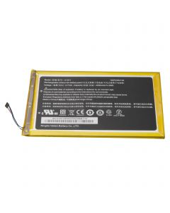 Acer Iconia A1-830 Tablet Battery Replacement A1311