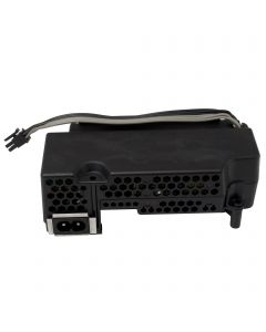 Replacement Internal Power Supply For Xbox One S