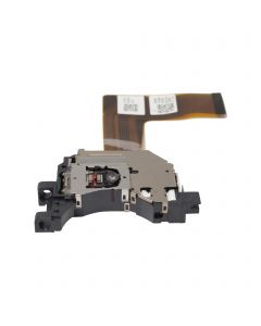 Replacement Laser Lens 3710A for Nintendo Wii U Disk Drive