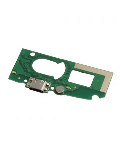 Alcatel 7040 Replacement Charge Port Dock Flex Cable