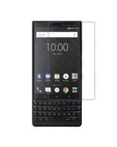 BlackBerry Key2 Tempered Glass Screen Protector