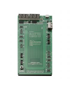 iPhone Repair Service Dedicated Power Cable Battery Charger Activation PCB Board