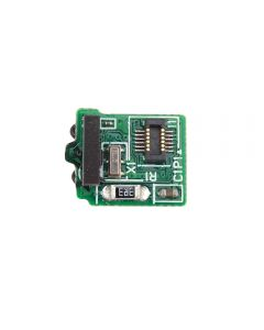 Replacement Bluetooth Module For Nintendo 3DS