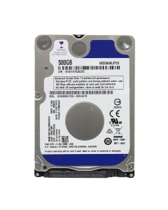 Replacement 500GB HDD Hard Disk Drive For Sony PS3