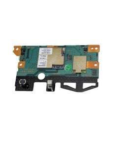 Replacement CWI-001 WiFi Wireless Bluetooth Circuit Board For Sony PS3