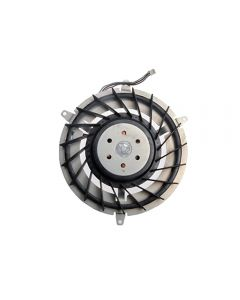 Replacement 19 Blades Internal Cooling Fan For Sony PS3