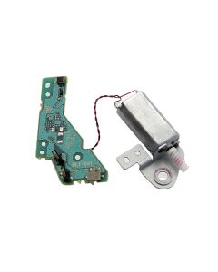Replacement 400A DVD Drive Motor With PCB Board For Sony PS3