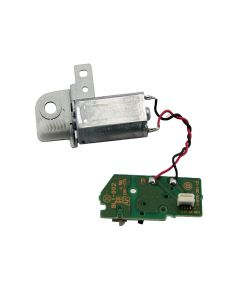 Replacement 410A DVD Motor With PCB Board For Sony PS3